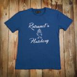 1948 Sports Tee Rotramel's Hatchery - Odds & Ends