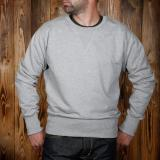 1938 PT Sweater grey - Odds & Ends