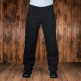 1962 OG-107 Pant HBT Stilkontor black - Odds & Ends