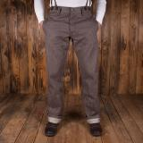 1942 Hunting Pant brown wabash