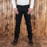 1963 Roamer Pant 13oz pitch black