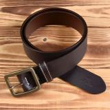 1937 Roamer Belt brown