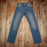 1955 Engineer Pant washed - Odds & Ends