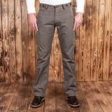1942 Hunting Pant Seattle brown
