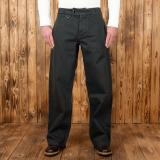 1905 Hauler Pant steel grey denim