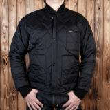 1965 CWU Jacket black