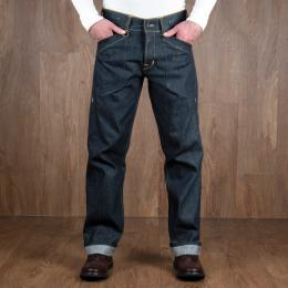 1936 Chopper Pant 11oz